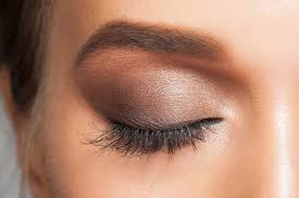 eye makeup tips for doe eyes bebeautiful