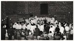 Elder Lucy Smith All Nations Pentecostal Church, Chicago - Google Search |  Pentecostal church, Pentecostal, Church