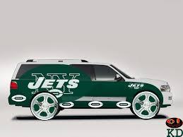Pin On Ny Jets
