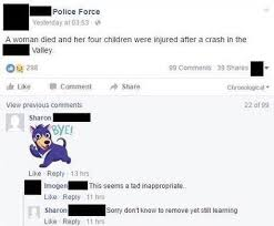 still learning oldpeoplefacebook