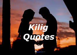 best friends quotes archives a collections of tagalog