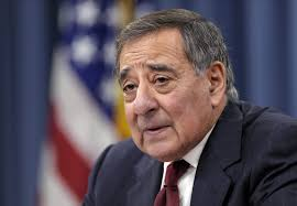 Leon Panetta: It's 'Good News' That Trump Did Not Collude With ...