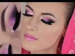 bridal makeup you