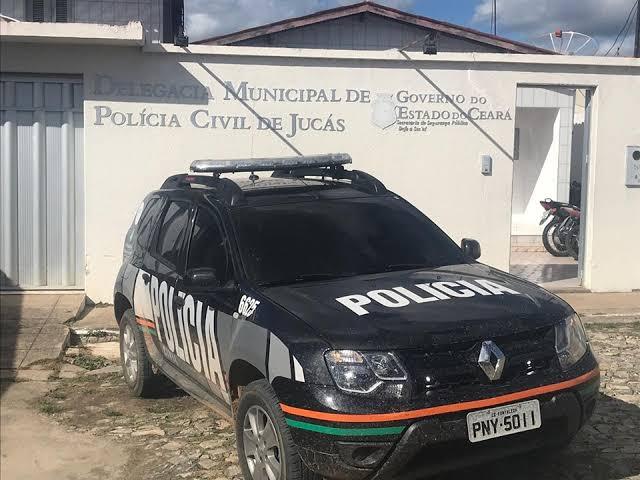 """Resultado de imagem para polícia militar de jucas"""""""