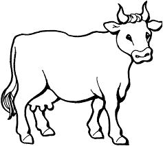 Znalezione obrazy dla zapytania: kolorowanki zwierząt z wiejskiego podwórka