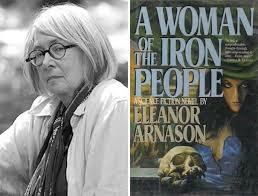 Fighting Erasure: Women SF Writers of the 1970s, A Through F | Tor.com