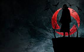 itachi amater wallpaper 47 images