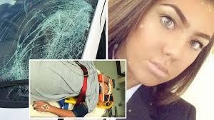 Girl, 14, left in hospital with broken pelvis after being hit by car in  Billingham - Teesside Live
