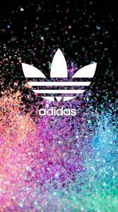 adidas iphone wallpaper design 2020