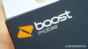 boost mobile wallpapers pixelstalk net