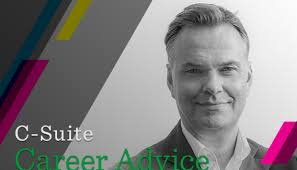 C-suite career advice: Adrian Taylor, A10 Networks | IDG Connect