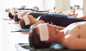 ember yoga from 30 woodstock ga