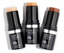 make up forever foundation dupe