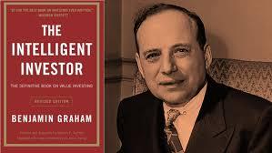"Hai letto ""The Intelligent Investor"" di Benjamin Graham? Quali ..."
