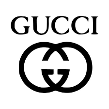 Gucci Logo Popular Logos Logo Sticker Logos