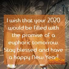 happy new year quotes goodreads