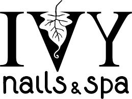 nail salon 48911 ivy nails spa