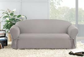 sure fit waterproof sofa cover