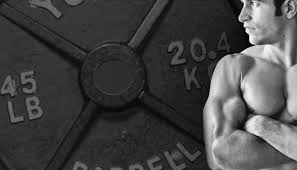 workout plan for skinny guys to gain muscle