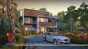 ultra modern home designs home