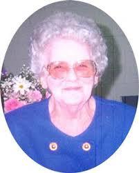 Myrtle Boyd Holmes (1916-2014) - Find A Grave Memorial
