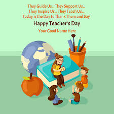 happy teacher s day quotes image wishes message first wishes
