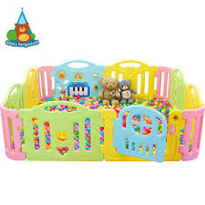 Baby Safety Playpen Fence Removable Outdoor Children Play Fence Indoor Plastic Playpen Baby Safety Playpen Fence Removable Outdoor Children Play Fence Indoor Plastic Playpen Suppliers Manufacturers Tradewheel