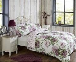 vantona country vanessa bedding multi