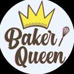baker.queen_ - Instagram User Search Results - SearchUsers.com
