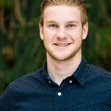 Aaron THOMAS   Master of Science   McMaster University, Hamilton ...