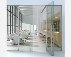 crl drs 1202 series swinging glass door