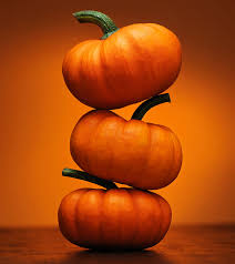 benefits uses of pumpkin for skin