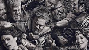 sons of anarchy wallpapers hd desktop