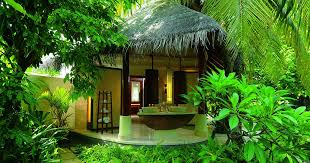 go green hotels green ideas for hotels