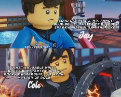 Pin by MYST3RI0 on Lego Ninjago   Lego ninjago, Ninjago, Ninjago memes