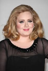 Adele May Have To Pay Her Ex $90 MILLION! - Perez Hilton