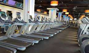 push fitness new hyde park fitness