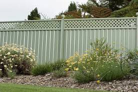 Fence Extensions Fiddes Fencing