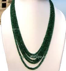 whole semi precious gemstone beads
