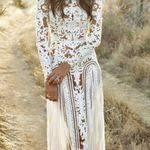 Adela Cox (adelacox1) on Pinterest