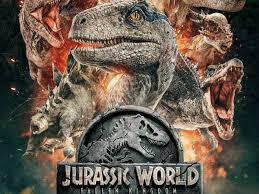 Video Invitacion Cumpleanos Jurassic World Video 170 00 En
