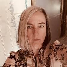 Martina Smith (@mbronssmith) | Twitter
