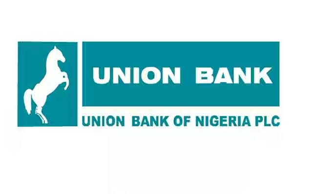 Union Bank Recruitment 2020 / 2021