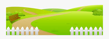 Grass With Fence Png Clip Art Gallery Grass Ground Clipart Free Transparent Clipart Clipartkey