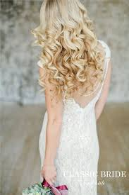bridal hairstyles style ideas 20