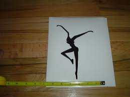 Highqualitydecals Dave Matthews Band Dancer Sticker