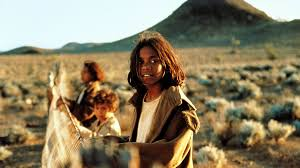 Rabbit Proof Fence 2002 Directed By Phillip Noyce Reviews Film Cast Letterboxd