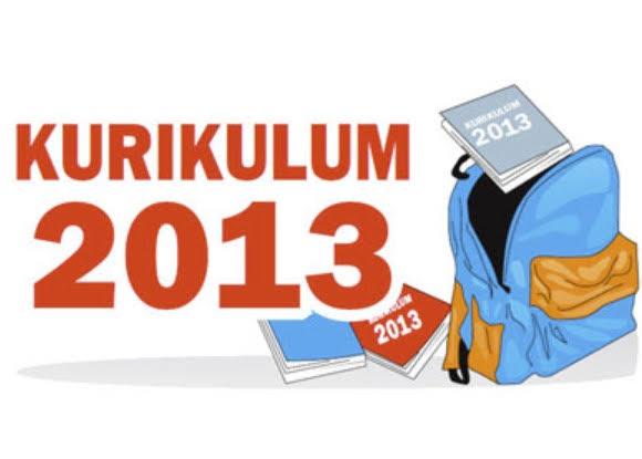 "Hasil gambar untuk PERUBAHAN KURIKULUM 2013 REVISI 2019"""