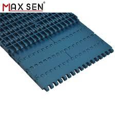 homemade module mx100 qnb plastic