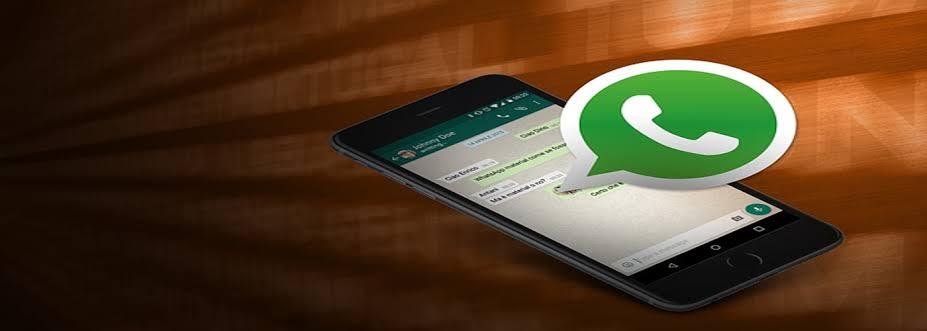 """आज से इन स्मार्टफोन पर नहीं चलेगा व्हाट्सएप, कहीं आपका फोन भी तो इस लिस्ट में नहीं के लिए इमेज नतीजे"""""""
